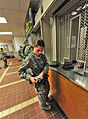 SFS Armory – Arming the battle 130325-F-EA289-007.jpg