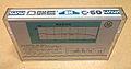 SKM SMAT Compact cassette-2.jpg