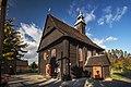 SM Magnuszewice Kościół św Barbary 2017 (5) ID 651053.jpg