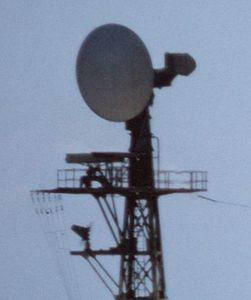SPS-30 radar on USS America (CVA-66) 1968.jpg