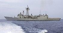 SPS Victoria (F82).jpg