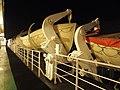 SS Rotterdam, foto Reddingssloepen.JPG