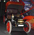 STAE 1909 Front.JPG
