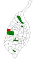 STL Neighborhood Map 46.PNG