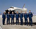 STS-49 crew 2.jpg