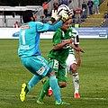 SV Mattersburg vs. SK Rapid Wien 2013018 (26).jpg