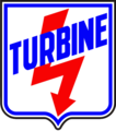 SV Turbine (GDR).png