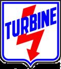 https://upload.wikimedia.org/wikipedia/commons/thumb/e/e7/SV_Turbine_(GDR).png/120px-SV_Turbine_(GDR).png