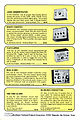 SWTPC Catalog 1972 Page27.jpg