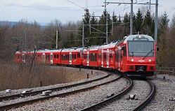SZU Be 510 erreicht Station Uetliberg.jpg
