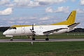 Saab-Fairchild SF-340A(F) Fleet Air International HA-TAB.jpg