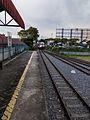 SabahStateRailway StationPapar-06a.jpg