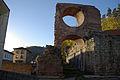 Sabero 09 alto horno by-dpc.jpg