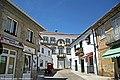 Sabrosa - Portugal (4911795554).jpg