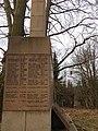 Sachgesamtheit, Kulturdenkmale St. Jacobi Einsiedel. Bild 56.jpg