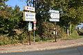 Saclay le 12 octobre 2010 - 01.jpg