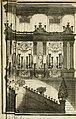 Sacrae Caes. Mai. consiliarii, and rei antiquae, nec non feriundis numismatibus praefecti Caroli Gustavi Heraei Inscriptiones et symbola varii argumenti (1721) (14747071005).jpg