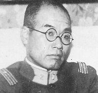 Sadaaki Kagesa.JPG