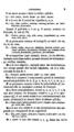 Sadler - Grammaire pratique de la langue anglaise, 21.png