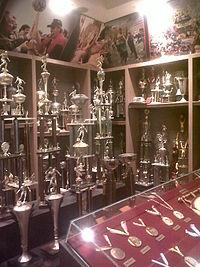 Anexo Historia del Barcelona Sporting Club - Wikipedia 7795bde4ea3d1