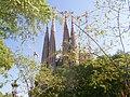 Sagrada Familia - panoramio (9).jpg