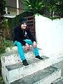 SaifQureshi905.jpg