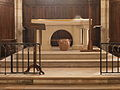 Sainpuits-FR-89-église-intérieur-04.jpg