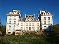 Sainpuits-FR-89-château de Flassy-c3.jpg