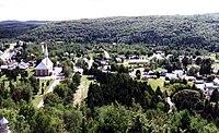 Saint-Élie-de-Caxton.JPG