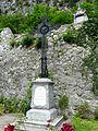 Saint-Béat croix de mission.JPG