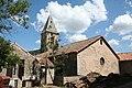 Saint-Beaulize eglise.JPG