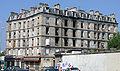 Saint-Denis -Maison des ouvriers de l'usine Coignet.JPG