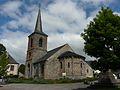 Saint-Donat (63) église.JPG