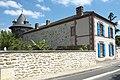 Saint-Fargeau-Ponthierry Maison 238.jpg