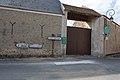 Saint-Jean-de-Beauregard - 2014-09-14 - IMG 6756.jpg