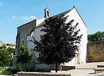 Saint-Jean-de-Thouars église 1.JPG