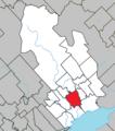 Saint-Léon-le-Grand Quebec location diagram.png