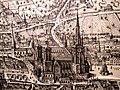 Saint-Lambert02.jpg