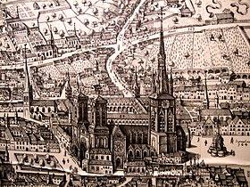 http://upload.wikimedia.org/wikipedia/commons/thumb/e/e7/Saint-Lambert02.jpg/280px-Saint-Lambert02.jpg