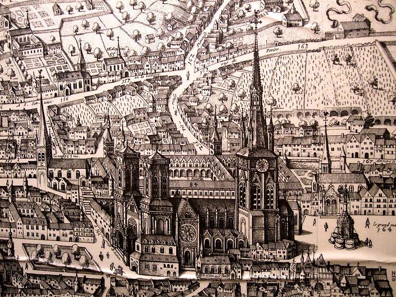 File:Saint-Lambert02.jpg