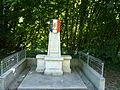 Saint-Laurent-sur-Manoire mémorial.JPG
