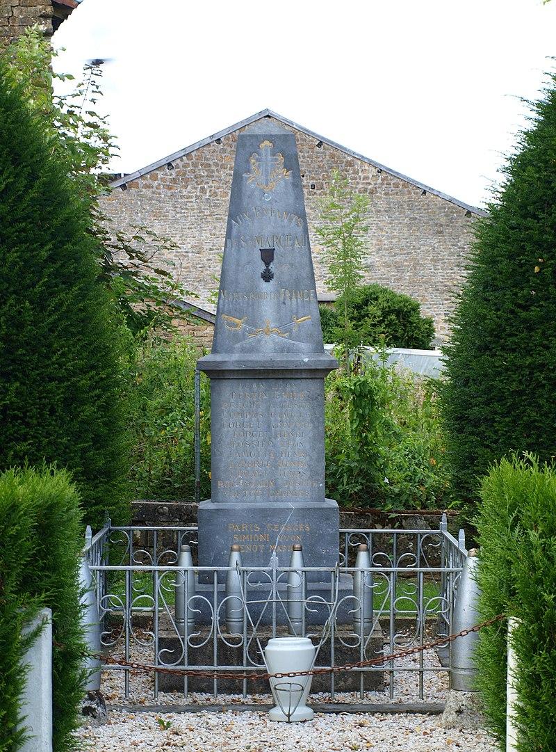 Saint-Marceau-FR-08-monument aux morts-06.jpg