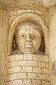 Saint-Martin-de-Boscherville, Abbaye Saint-Georges-PM 06823.jpg