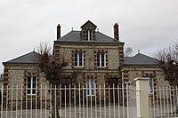 Saint-Martin-du-Bec - Mairie.JPG