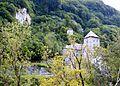 Saint-Maurice, Château, vue d'ensemble.jpg