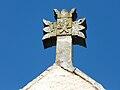 Saint-Pardoux-d'Ans église croix.JPG