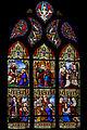 Saint-Pol-de-Léon - Cathédrale Saint-Paul-Aurélien - vitraux 11.jpg