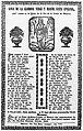 Saint Apollonia Goigs de la Glossiosa verge y marter. Wellcome M0004896.jpg