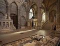 Saint Denis PM 86161 F.jpg