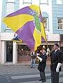 Saint Helier - Funchal 2012 14.jpg